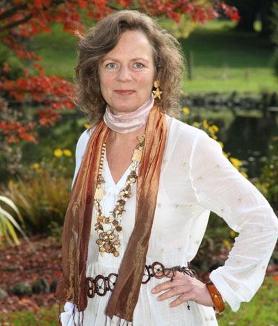 Henriette Politano Image